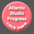 Atlantic Studio Button